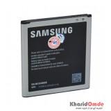 باتری اورجینال موبایل سامسونگ مدل Samsung G530 BG530BBE