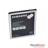باتری اورجینال موبایل سامسونگ مدل Samsung J7