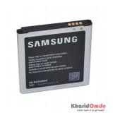 باتری اورجینال موبایل سامسونگ مدل Samsung J2 EB-BG360BBE