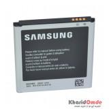 باتری اورجینال موبایل سامسونگ مدل Samsung S4 B600BE
