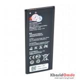 باتری اورجینال موبایل هواوی مدل Huawei G730 HB4742A0RBC