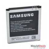 باتری اورجینال موبایل سامسونگ مدل Samsung Ace 3 S7272 B100AE