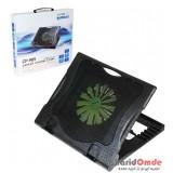 فن لپ تاپ RAIDMAX مدل CP-905