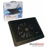 فن لپ تاپ RAIDMAX مدل CP-906 LED