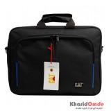 کیف لپ تاپ برند CAT مدل business 149