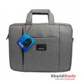 کیف لپ تاپ برند Paloalto مدل Classic 150