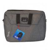 کیف لپ تاپ دستی Paloalto مدل Shadow کد 151