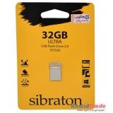 فلش Sibraton مدل 32GB ULTRA SF2530