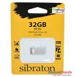 فلش Sibraton مدل 32GB IRON SF2540
