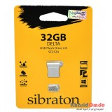 فلش Sibraton مدل 32GB DELTA SF2520