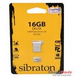 فلش Sibraton مدل 16GB DELTA SF2520