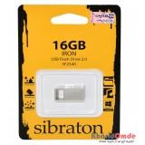 فلش Sibraton مدل 16GB IRON SF2540
