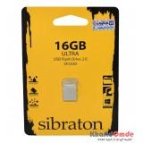 فلش Sibraton مدل 16GB ULTRA SF2530