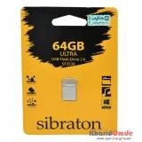 فلش Sibraton مدل 64GB ULTRA SF2530