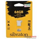 فلش Sibraton مدل 64GB DELTA SF2520