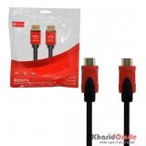 کابل HDMI طول 1.5 متر ProOne مدل PCH73