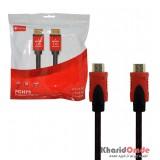 کابل HDMI طول 3.0 متر ProOne مدل PCH73