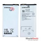 باتری موبایل سامسونگ مدل Samsung A710 EB-BA710ABE (سر جعبه ای)