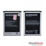 باتری موبایل سامسونگ مدل Samsung Note3 B800BE (سر جعبه ای)