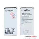 باتری موبایل سامسونگ مدل Samsung A510 EB-BA510ABE (سر جعبه ای)