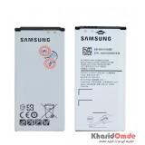 باتری موبایل سامسونگ مدل Samsung A310 EB-BA310ABE (سر جعبه ای)