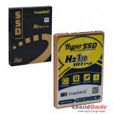 هارد اینترنال توین موس (TwinMOS) مدل 1T H2 Ultra SSD