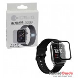 محافظ صفحه ساعت هوشمند COTEETCI مدل LS02