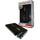باکس هارد لپ تاپ 2.5 اینچی Wipro SATA-USB 3.0