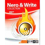Nero & Write Collection