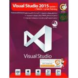 Visual Studio 2015 Update 1 + Telerik + Lynda Training