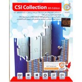 CSI Collection 8th Edition