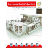 Autodesk Revit Collection