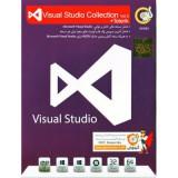 Visual Studio Collection Vol.3 + Telerik