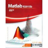 Matlab R2015b