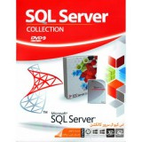 SQL Server Collection