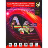 Adobe AfterEffect & Premiere Collection