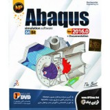 Abaqus 64Bit Ver 2016.0 + Documentation