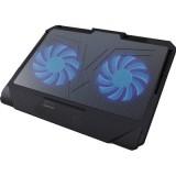 فن لپ تاپ Hatron مدل HCP125