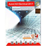 AutoCAD Electrical 2017