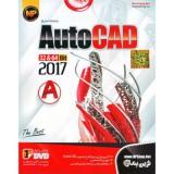 AutoCAD 32&64Bit 2017
