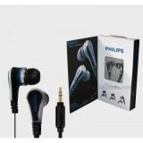 هدفون Philips مدل ph-138