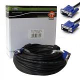 کابل VGA طول 40 متر Knet