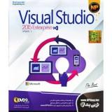 Visual Studio 2015 Enterprise Update 2