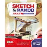 SKETCH & RANDO TOOLS