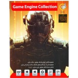 Game Engine Collection