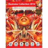Illustrator Collection 2016