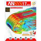 ANSYS 17 64bit