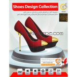 Shoes Design Collection