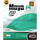Maya 2017 64Bit