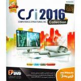 CSI Collection 2016